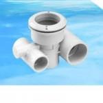 50-32 Jacuzzi water Jet