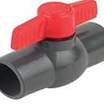 jacuzzi waste valve